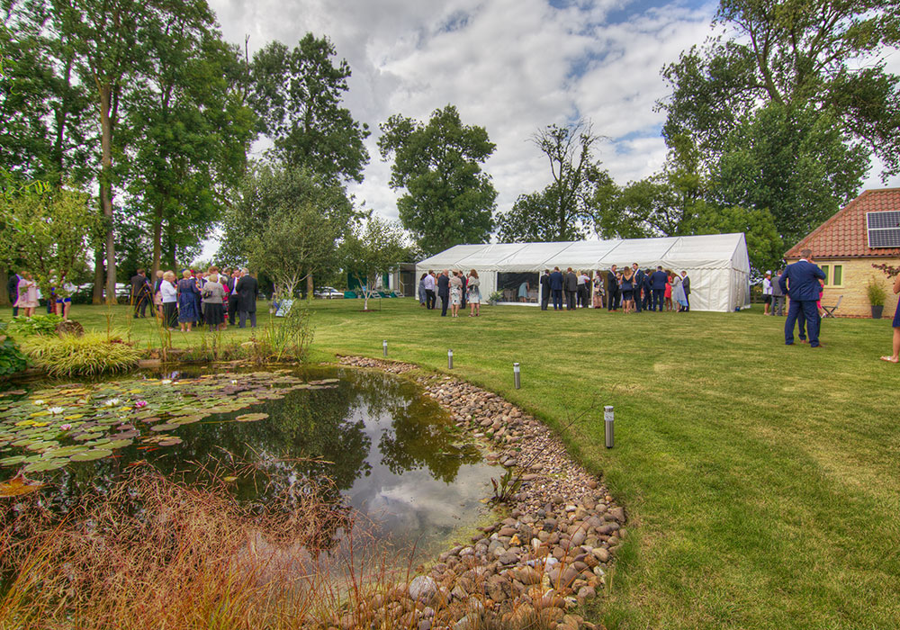nene digital weddings - wedding photographer peterborough - Stowe Farm